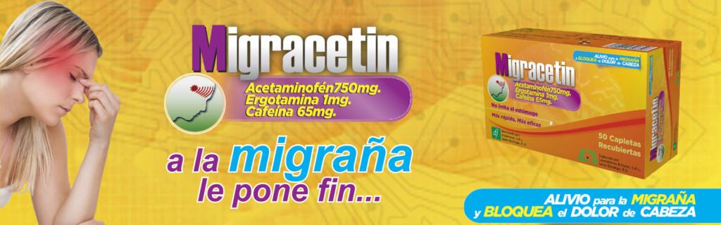 Migracetin